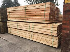 🔨🌟New Timber Scaffold Boards