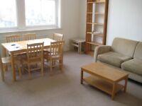 Spacious 1 Bedroom Flat in Kilburn