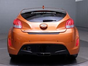2013 Hyundai Veloster A/C MAGS West Island Greater Montréal image 7