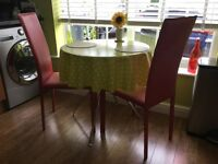 Casual Dining Chairs
