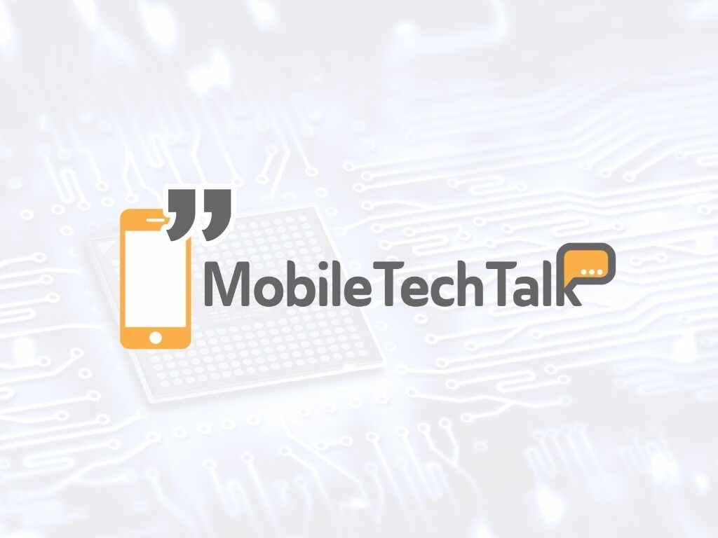MobileTechTalk - Tech Blog and Social Channels - Come write/present!