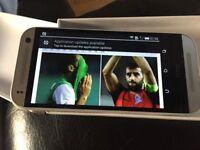 HTC Smart Phone 16GB/Vodafone
