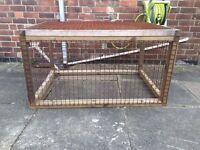 Chicken Coop - £25 ono