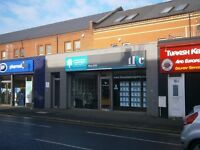 Office Suite To Let - Second Floor, 342 Beersbridge Road, Belfast
