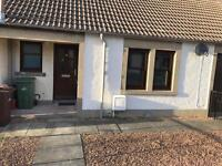 Swap or exchange 1 double bedroom bungalow for you'r 1 or 2 bed bungalow or house