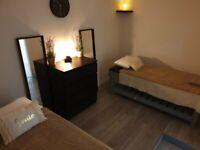 Thai Massage & Spa