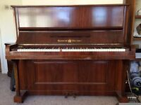 Piano (Upright) For sale, need to sell soon
