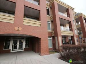 $339,000 - Condominium for sale in Calgary - Southwest