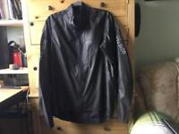 Cycling Jackets three off