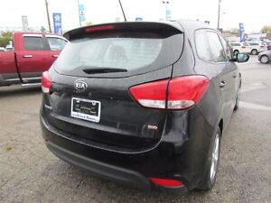 2014 Kia Rondo LX 7-Seater | SAT RADIO  | BLUETOOTH London Ontario image 7