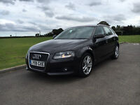 IMMACULATE CONDITION - A3