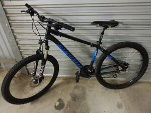 mountain bike apollo aspire 20 Salisbury Salisbury Area Preview