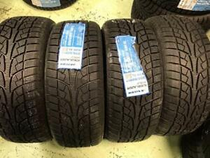 205/50R17 WINTER TIRES (FULL SET) Calgary Alberta Preview