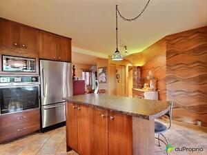 164 640$ - Maison à un étage et demi à vendre à Lac-à-La-Cr Lac-Saint-Jean Saguenay-Lac-Saint-Jean image 5