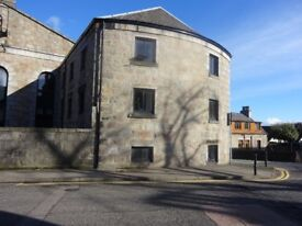 DISTINCTIVE 1 BED, F/F FLAT FOR RENT ON CLIFTON ROAD