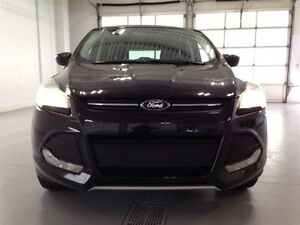 2013 Ford Escape SE| 4WD| HEATED SEATS| SYNC| BLUETOOTH| 75,885K Kitchener / Waterloo Kitchener Area image 10