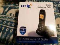 BT1700 PHONE