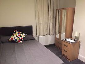 Room to Rent Half , 1st month rent half price !!!