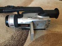 Canon XM2 Camcorder