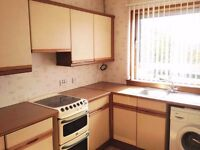 2 Bed Flat Broughty Ferry (Furnished or Unfurnished)