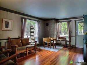 350 000$ - Maison 2 étages à vendre à Ste-Madeleine Saint-Hyacinthe Québec image 4