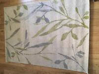 Beautiful Homebase rug 120x170cm