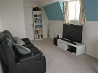 A beautifully recently refurbished One bedroom flat