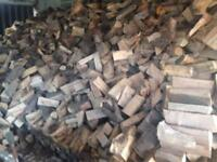 Logs of sale & Free Local Delivery
