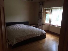 STUNNING ROOMS IN THE HEART OF SURREY QUAYS AREA!!! CALL NOW AND GRAB THE BARGAIN!!!!!