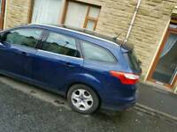 Ford fouce for sale 62/2013