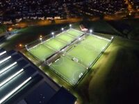 Players & Teams wanted for 5-a-side