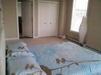 One Bedroom in Aspen Woods SW near 69st Ctrain Station