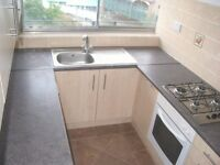 Central Walton on Thames two Bedroom Flat