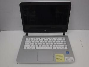 HP Laptop. We Buy and Sell Used Computers and Electronics. 113974 CH613404