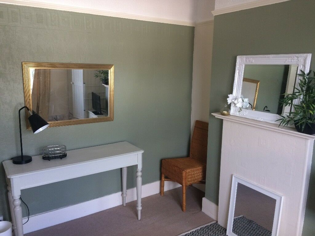 Rooms To Rent In Worthing No Deposit