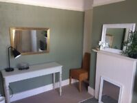 ROOM TO RENT..... Suddenly available great location (central Worthing) close to amenities