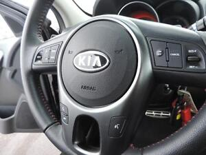 2012 Kia Forte London Ontario image 14