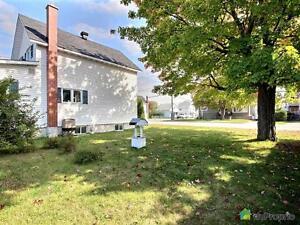 150 000$ - Maison 2 étages à vendre à Gatineau (Buckingham) Gatineau Ottawa / Gatineau Area image 5
