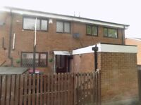 3 bedroom Students house available in Salford, Close to Salford university