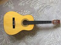 Stagg Junior Classical Guitar 3/4