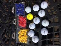 Lake Balls for Sale