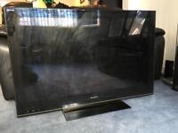 Sony 40inch Full HD BRAVIA TV Good Condition