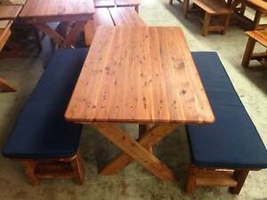 Perth 6000 WA Dining Tables Gumtree Australia Free Local Classifieds P