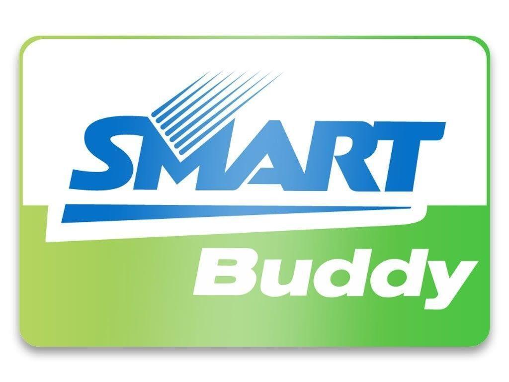 Smart Modular Buddyload Philippines Prepaid E-load Eload ...
