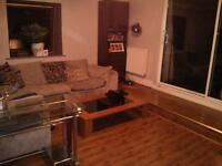 Double Room for Rent Near Bournemouth Town Centre