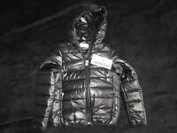 Unisex Moncler Jacket Brand New With Tags!!!