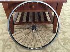 Bontrager Schrader Bicycle Wheels & Wheelsets