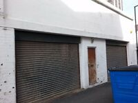 UNITS TO LET - Just near to Town Centre