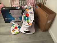 4Moms MamaRoo For Sale