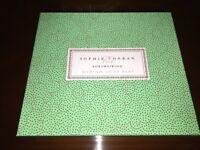 Sophie Conran Medium Salad Bowl - Brand new in box